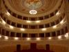 teatro-vincenzo-pagani