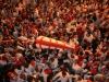 il-bove-finto-uno-degli-importante-eventi-del-carnevale-storico-di-offida