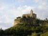 la-chiesa-di-santa-maria-della-rocca-sorge-su-di-una-rupe-ad-offida-nelle-marche