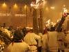 la-processione-dei-vlurd-segna-la-fine-del-carnevale-storico-di-offida