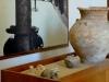 particolare-del-museo-archeologico-di-offida