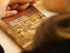 Il libro della Cucina delle Spirito con le ricette delle tradizione monastica