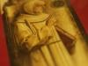 San Giacomo della Marca da Monteprandone