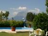 h_belvedere_piscina
