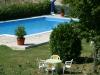 h_belvedere_piscina2