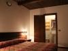 Hotel-Guerrin-Meschino-a-Rocca-di-Montemonaco-12
