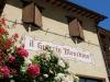 Hotel-Guerrin-Meschino-a-Rocca-di-Montemonaco-29