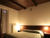 Hotel-Guerrin-Meschino-a-Rocca-di-Montemonaco-9