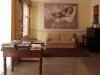 Hotel San Giacomo a Monteprandone (3)