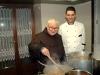 cucina-dello-spirito-2