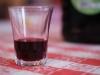 Il vino prodotto dall'Azienda agricola Jervasciò nelle Terre del Piceno