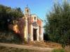 Chiesa di San Biagio di Monsampolo del Tronto