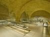 museo della cripta