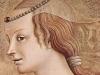 Madonna del Crivelli di Montefiore dell'Aso-001