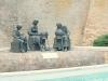 monumento-alla-merlettaia-3