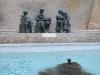 monumento-alla-merlettaia