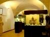 museo-san-giacomo