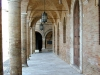 colonnato-comune-offida