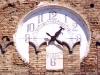 particolare-orologio