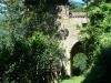 Porta Sant'Agata (10)-001