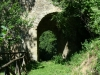 Porta Sant'Agata (6)