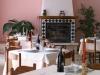 ristorante-belvedere-a-palmiano