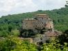 Castel di Luco ad Acquasanta Terme