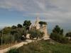 Castello di Sant'Andrea a Cupra Marittima