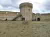 La Rocca di Acquaviva Picena