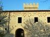 La Rocca di Montevarmine a Carassai