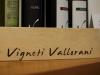 Vigneti Vallorani