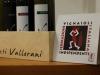 Vigneti Vallorani fa parte del network nazionale Vignaioli Indipendenti