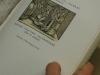 """Particolare del libro """"Regimen Sanitatis Salernitanum"""""""
