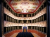 Teatro Luigi Mercantini a Ripatransone