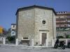 Chiesa del Cardinale a Venarotta