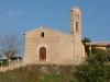 chiesa di san flaviano - venarotta