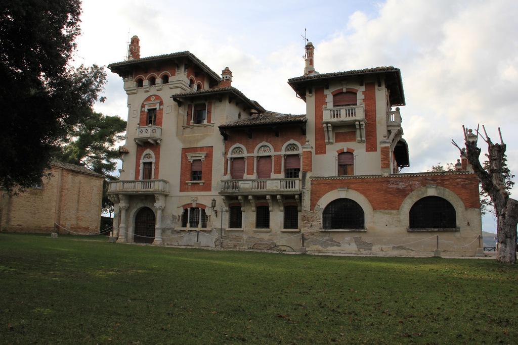 Villa Belvedere Liberty Tripadvisor
