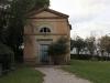 La Chiesa di Villa Trocchi a Cossignano nelle Marche
